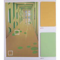 布布哒品牌幼儿园场地铺设系列——PVC地板,厂家定做直销、价格优惠,质量保证,提供安装售后服务