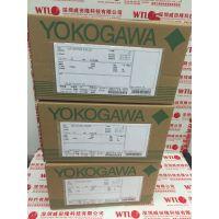 YOKOGAWA横河PLC模块AAI543-S50原装现货供应