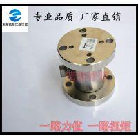 低价出售诺赛斯NOS-C903二维力测力传感器同时测两个方向的力值传感器二分力传感器