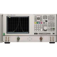 销售 回收E8356A矢量网络分析仪