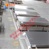 金利特销售冷轧304L不锈钢板太钢工业面不锈钢板
