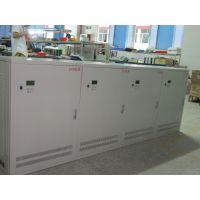 供应海南3KWEPS应急电源|恒国厂家直销