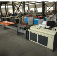 高校非标实验设备定制 检测设备非标定做厂家直销 全国实验设备定制OEM