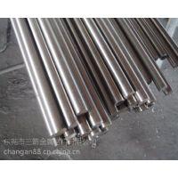 专业销售1.7027德标优质低合金结构钢规格齐全