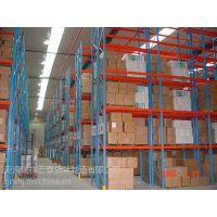 仓储设备天津货架公司仓储货架库房货架重型货架仓库货架瑞祥泰货架