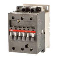 TMAX T3D250 3P F F一级经销 ABB 控制器 T5L400 PR223EF