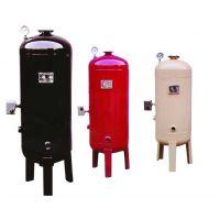 渭南小型无塔供水设备MR-1000L