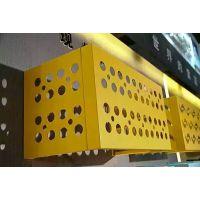 铝合金空调罩厂家表面涂层工艺,空调罩装饰效果图。