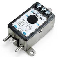 雅斯科 差压传感器或变送器>RXLdp 微差压变送器楼宇自控