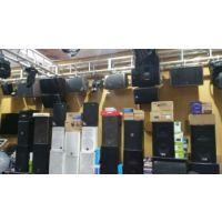 郑州专业舞台音响工程设计安装公司