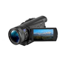 Exdv1501防爆数码摄像机