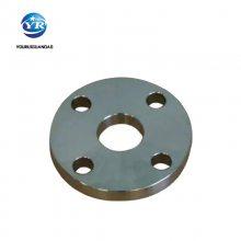数控加工设备配件 电厂配件 大型加工冲压件 碳钢钢板数控切割加工件