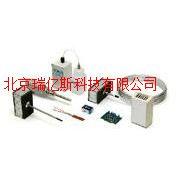 生产销售KIA-HVAC R 型传感器和变送器使用说明