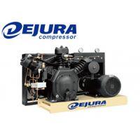 【供应20公斤空压机】,30公斤空气压缩机价格
