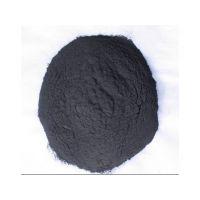 帅腾供应 黑水泥着色用氧化铁黑 无机氧化铁黑颜料