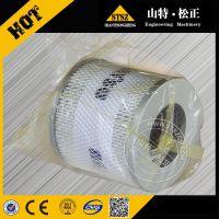 PC60-7液压滤芯21W-60-41121小松原厂滤芯正品