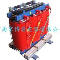 商丘SCBH15-315/10-0.4非晶合金干式变压器 耐腐蚀