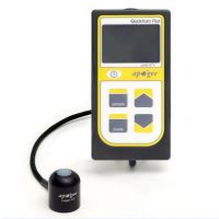 MQ-200手持式光合有效辐射测量仪