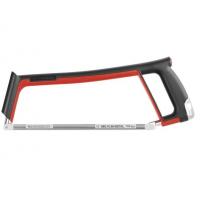 供应法国法康Facom 钢锯弓601 手钢锯 高碳工具钢