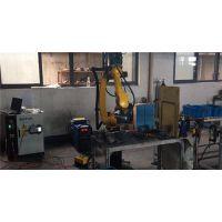 铝焊机、洛克西德、阿里巴巴批发网铝焊机