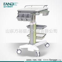 FG-E-08多功能治疗车