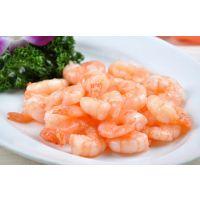 海立美B改良剂冷冻鱿鱼煎烤鱿鱼冷冻虾仁水发剂涨发剂