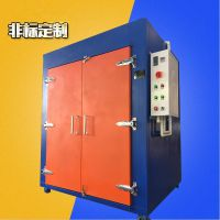 网版烘箱 烤漆固化炉 东莞工业烤箱 数显高温干燥机 佳兴成厂家非标定制