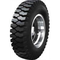 轮胎用天然橡胶