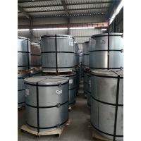 台州市宝钢PVDF油漆F象牙206颜色彩钢瓦,批发零售