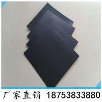 http://himg.china.cn/1/4_139_237434_750_750.jpg