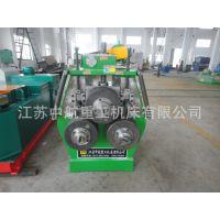 厂家定制型材机械型弯机 ZH-3数控机械型弯机自动弯曲机