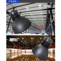兆昌三防隧道灯三模组可调角度隧道灯高速穿山隧道150W