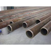 内衬不锈钢复合钢管价格//内衬不锈钢复合钢管最新报价