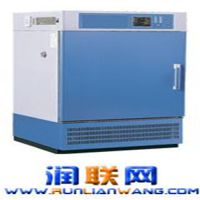 雷州超低温试验箱 低温试验箱