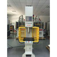 【厂家直销】上海伺服压力机,上海伺服压装机 上海精密压装机
