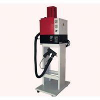 热熔胶机(图)、热熔胶机价格、珠海热熔胶机