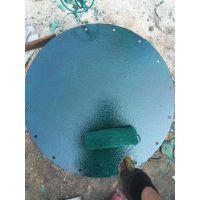 钢结构防腐油漆环氧玻璃鳞片漆货好价优