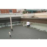 专业解决下雨天屋顶漏水、屋面防水、库房漏水-烫房顶,房屋维修电话