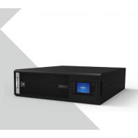 艾默生ITA2 UPS不间断电源10K00ALA102C00 10KVA需外接电池