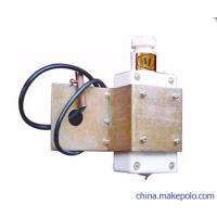 山西霍州GWD75(B)温度传感器,矿用温度传感器