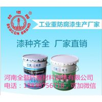 灯塔牌丙烯酸面漆 18KG/桶 聚氨酯涂料 供应丙烯酸防腐涂料质量保证