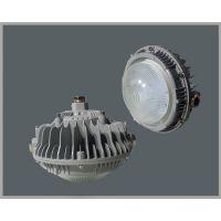 LED防爆防眩泛光灯50W 60W油厂油库防爆吸顶灯 60wled防爆平台灯