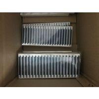 人工/天然石墨片(散热膜)高导热系数,包边工艺,麦拉。