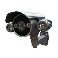 网络视频监控系统 企业电话网络系统安装 监控探头安装