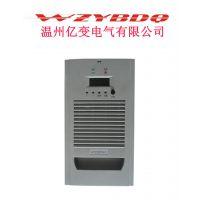 直流屏高频开关整流模块谐振式电源模块HYZ22010-5