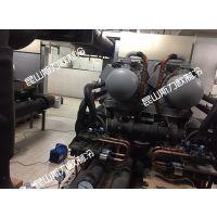 克莱门特水冷机组维修斯力欧制冷更专业