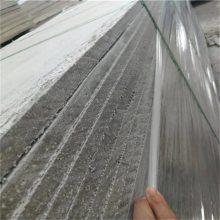 上海三嘉建材LOFT钢结构楼层板厂家板材质好价优受到高度关注!