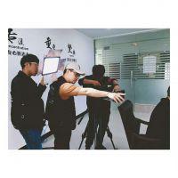 湖南企业宣传片制作 产品专题片 商业微电影拍摄 影视广告公司 企业微电影 宣传片