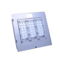 NFC9105 LED泛光灯 100W