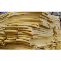 广东豆干机厂家 豆干机哪家好 香干的做法中科圣创DG-9型